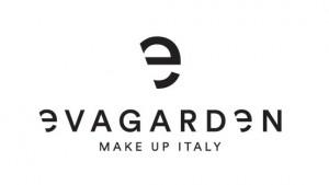 Evagarden logo 1